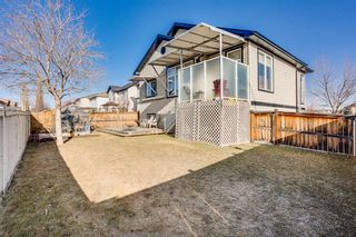 Photo 17: 502 Fairways Crescent NW: Airdrie Detached for sale : MLS®# A1091953