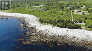 Photo 6: Lot SAND BEACH Road in Western Head: Vacant Land for sale : MLS®# 202118193