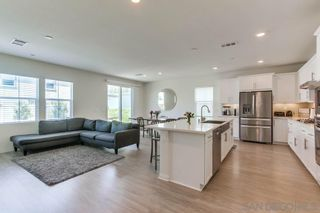 Photo 2: SAN CARLOS House for sale : 5 bedrooms : 8605 Lake Jody Dr in San Diego
