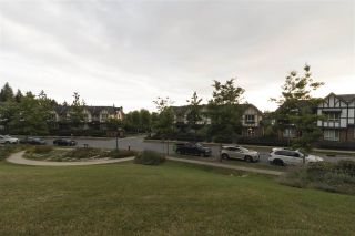 """Photo 18: 81 1338 HAMES Crescent in Coquitlam: Burke Mountain Townhouse for sale in """"Farrington Park by Polygon"""" : MLS®# R2290629"""