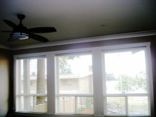 Photo 20: 11417 83A AV in Delta: Scottsdale House for sale (N. Delta)  : MLS®# F1316501