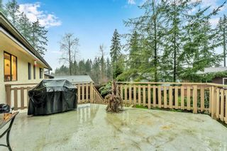 """Photo 36: 421 MCGILL Drive in Port Moody: College Park PM House for sale in """"COLLEGE PARK"""" : MLS®# R2525883"""