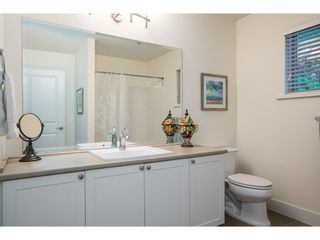 """Photo 30: 9 15885 26 Avenue in Surrey: Grandview Surrey Townhouse for sale in """"Skylands"""" (South Surrey White Rock)  : MLS®# R2614703"""