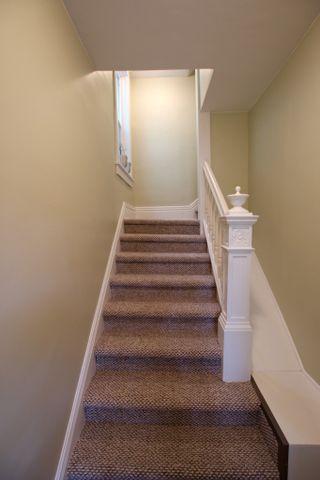 Photo 34: 798 Honeyman Avenue in WINNIPEG: West End / Wolseley Residential for sale (West Winnipeg)  : MLS®# 1525670