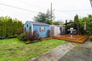 "Photo 26: 1388 OAKWOOD Crescent in North Vancouver: Norgate House for sale in ""Norgate"" : MLS®# R2546691"
