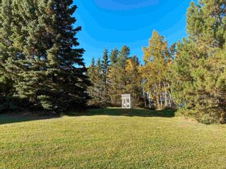 Photo 9: 450080 HWY 795: Rural Wetaskiwin County House for sale : MLS®# E4264794