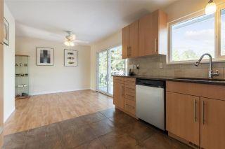 Photo 11: 1271 LABURNUM Avenue in Port Coquitlam: Birchland Manor House for sale : MLS®# R2506367