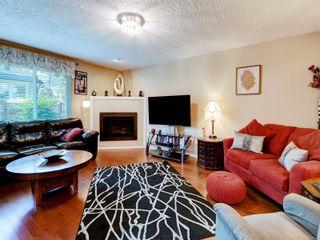 Photo 2: 6696 Acreman Pl in : Sk Sooke Vill Core House for sale (Sooke)  : MLS®# 882643