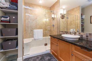 Photo 19: 316 1620 McKenzie Ave in VICTORIA: SE Lambrick Park Condo for sale (Saanich East)  : MLS®# 792600