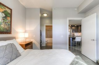 Photo 22: 205 1410 1 Street SE in Calgary: Beltline Apartment for sale : MLS®# A1109879