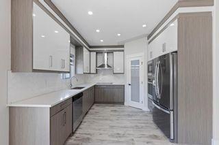 Photo 7: 13 TARALAKE Heath NE in Calgary: Taradale Detached for sale : MLS®# A1112672