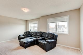 Photo 24: 139 Reunion Grove NW: Airdrie Detached for sale : MLS®# A1088645