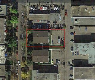 Photo 4: 10645 113 Street in Edmonton: Zone 08 Multi-Family Commercial for sale : MLS®# E4259647