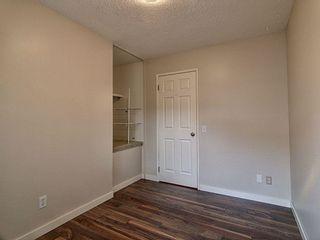 Photo 16: 5317 39 Avenue in Edmonton: Zone 29 House Half Duplex for sale : MLS®# E4254636