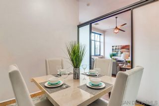 Photo 13: Condo for sale : 2 bedrooms : 1551 4th Avenue #811 in San Diego