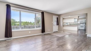 Photo 13: 1004 Athabasca Street East in Moose Jaw: Hillcrest MJ Residential for sale : MLS®# SK857165
