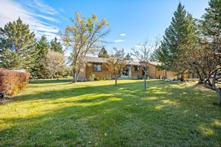 Photo 17: 3030 Springbank Heights Way in Rural Rocky View County: Rural Rocky View MD Detached for sale : MLS®# A1151905