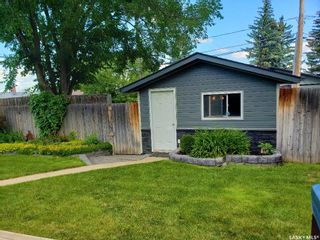 Photo 15: 1403 Ashley Drive in Swift Current: North East Residential for sale : MLS®# SK860622