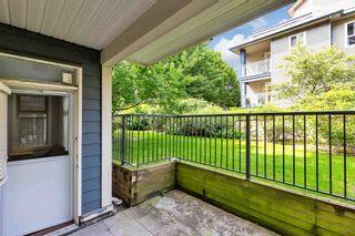 Photo 22: 108 8084 120A Street in Surrey: Queen Mary Park Surrey Condo for sale : MLS®# R2593293