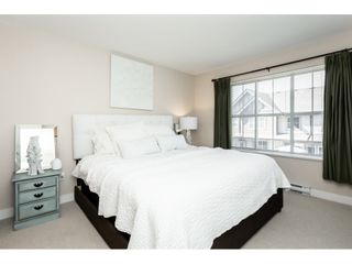 """Photo 12: 21 9525 204 Street in Langley: Walnut Grove Townhouse for sale in """"TIME"""" : MLS®# R2364316"""