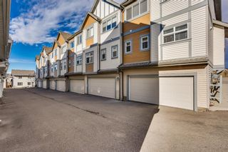 Photo 15: 15 300 EVANSCREEK Court NW in Calgary: Evanston Row/Townhouse for sale : MLS®# A1047505