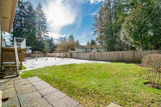 Photo 19: 6173 131A Street in Surrey: Panorama Ridge House for sale : MLS®# R2344455