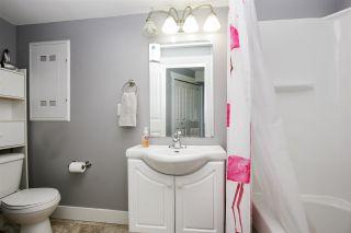 Photo 19: 4715 TESKEY Road in Chilliwack: Promontory House for sale (Sardis)  : MLS®# R2465519