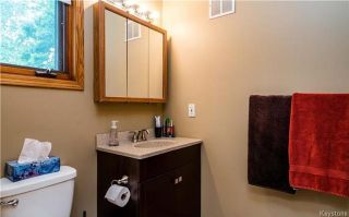 Photo 7: 4911 REBECK Road in St Clements: R02 Residential for sale : MLS®# 1716820