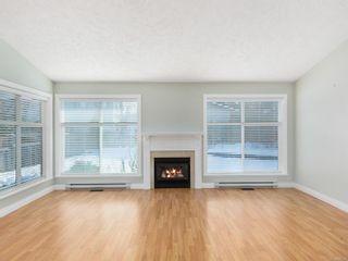 Photo 13: 690 Moralee Dr in Comox: CV Comox (Town of) House for sale (Comox Valley)  : MLS®# 866057