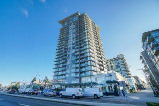 Photo 18: 2302 4815 ELDORADO MEWS in Vancouver: Collingwood VE Condo for sale (Vancouver East)  : MLS®# R2427247