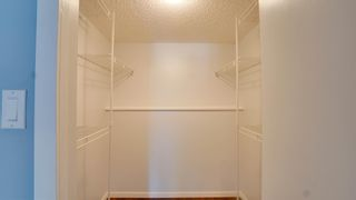 Photo 30: 1883 MILL WOODS Road in Edmonton: Zone 29 Townhouse for sale : MLS®# E4260538