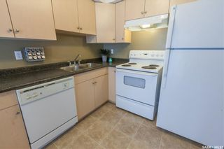 Photo 10: 306 303 Lowe Road in Saskatoon: University Heights Residential for sale : MLS®# SK723427