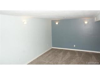 Photo 29: 1445 CONNAUGHT Street in Regina: Rosemont Single Family Dwelling for sale (Regina Area 02)  : MLS®# 514913