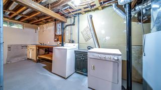 Photo 30: 16 Maplewood Green: Strathmore Semi Detached for sale : MLS®# A1143638
