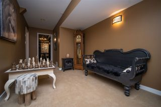 Photo 28: 5012 MT LEHMAN Road in Abbotsford: Bradner House for sale : MLS®# R2501337