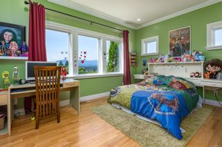 Photo 33: 875 View Ave in : CV Courtenay East House for sale (Comox Valley)  : MLS®# 884275