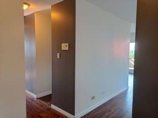 Photo 6: 901 10140 120 Street in Edmonton: Zone 12 Condo for sale : MLS®# E4254571