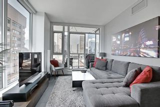 Photo 17: 1302 310 12 Avenue SW in Calgary: Beltline Apartment for sale : MLS®# A1092947