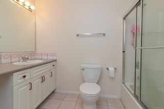 Photo 29: 3409 Karger Terr in : Co Triangle House for sale (Colwood)  : MLS®# 877139