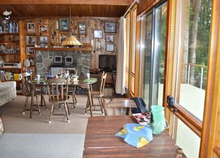 Photo 35: 320 Huck Rd in : Isl Cortes Island House for sale (Islands)  : MLS®# 863187