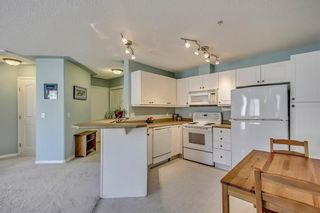 Photo 11: Rocky Ridge Condo Sold By Sotheby's - Steven Hill - Certified Condominium Specialist