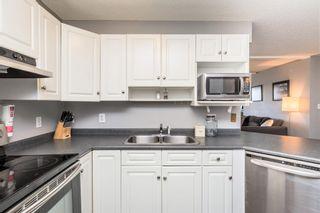 Photo 18: 212 9640 105 Street in Edmonton: Zone 12 Condo for sale : MLS®# E4254373