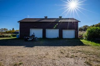 Photo 3: 20548 Township Road 560: Rural Strathcona County Manufactured Home for sale : MLS®# E4227431