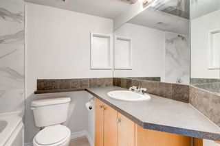 Photo 19: 203 Signal Hill Green SW in Calgary: Signal Hill Row/Townhouse for sale : MLS®# A1070915