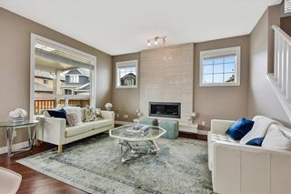 Photo 14: 247 Valley Pointe Way NW in Calgary: Valley Ridge Detached for sale : MLS®# A1043104