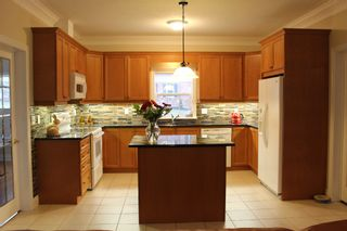 Photo 9: 891 Carlisle Street in Cobourg: House for sale : MLS®# 510851114