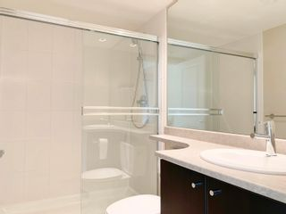 """Photo 17: 508 5088 KWANTLEN Street in Richmond: Brighouse Condo for sale in """"Seasons"""" : MLS®# R2620847"""