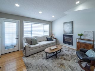 Photo 13: 260 Harvest Grove Place NE in Calgary: Harvest Hills Residential for sale : MLS®# A1062978