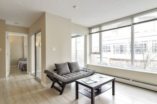 Photo 5: 315 618 ABBOTT Street in Vancouver: Downtown VW Condo for sale (Vancouver West)  : MLS®# R2556995