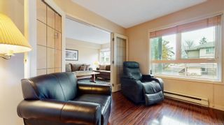 Photo 12: 229 2245 James White Blvd in Sidney: Si Sidney North-East Condo for sale : MLS®# 868978